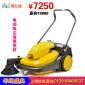 全国联保长沙南昌西安太原成都手推式扫地机哪个品牌好厂家直销
